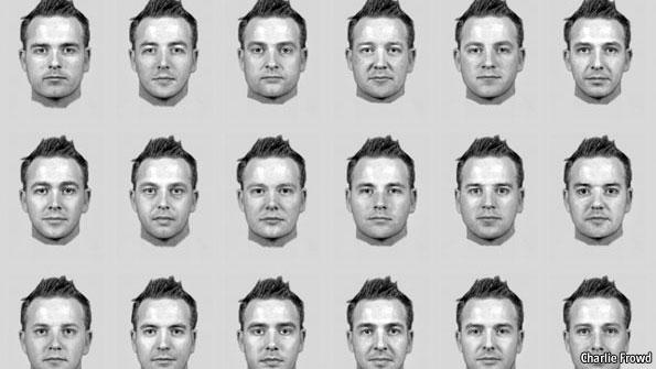 facial-composite-investigators-course-hairy-girl-facial